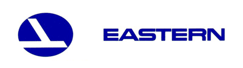 File:Eastern Airlines logo.png