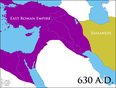 Eastrome630ad