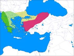 Epirus-latinwar