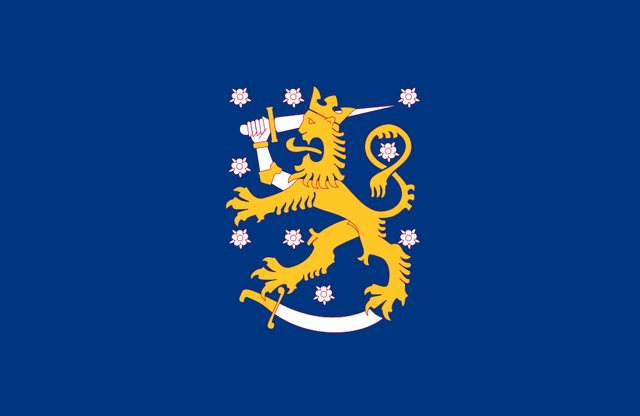 File:Flag of Finland (World of the Rising Sun).png