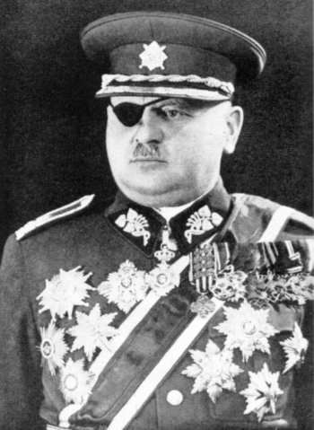 File:Jan Syrový.PNG