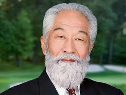 File:Japanese Businessman.jpg