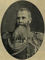 File:Nikolai Iudovich Ivanov.jpg