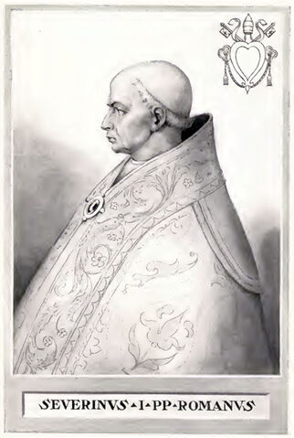File:Pope Severinus.jpg