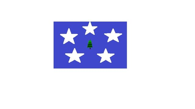 File:RNE Flag.jpg