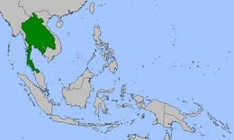 Siam (Alternity)