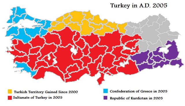 File:TurkeyProvincesSultanateNeighbors2005.png