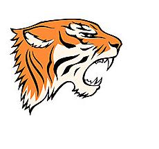 File:Yorktown Tigers (AFL) (Alternity).png