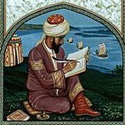 1 Ibn Fadlan 400x400