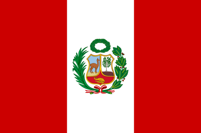 File:Flag of Peru 1825.png