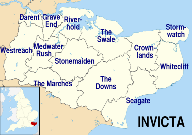 File:Invicta map regions 2000.png