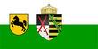 Saxony (Archduchy)