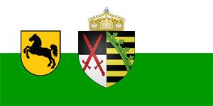 File:Saxony (Archduchy).jpg