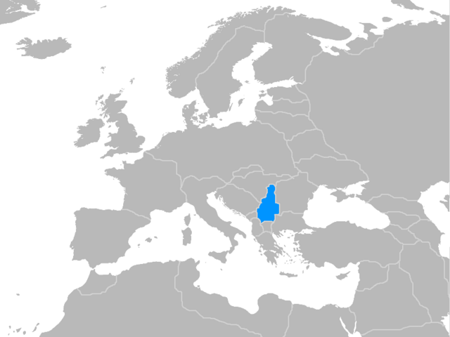 File:Serbia in Axis Triumph.png