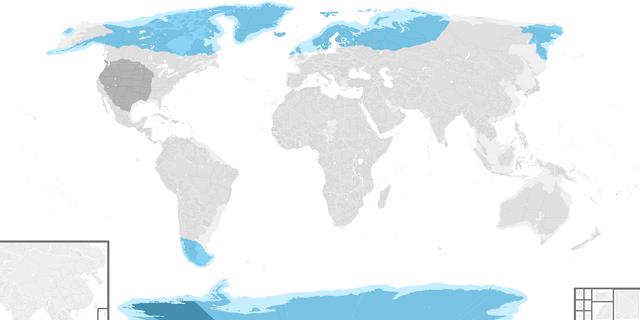 File:WIP Map (36) OTLvATL.png