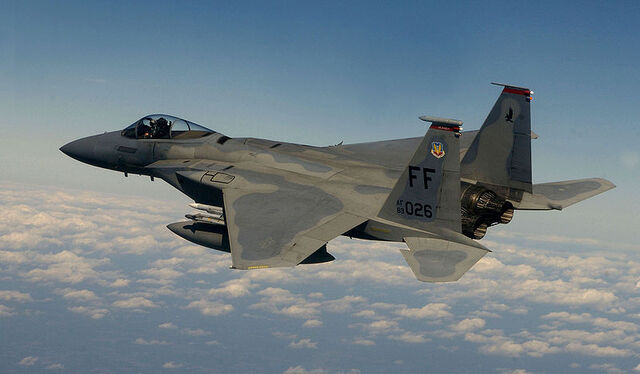 File:800px-F-15, 71st Fighter Squadron, in flight.jpg
