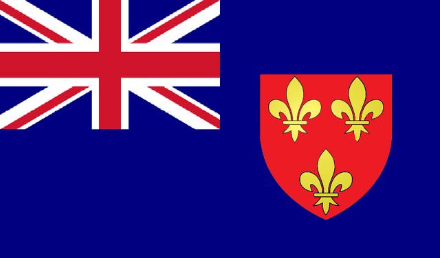 File:British France.png
