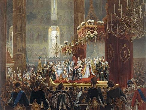 File:Coronation.jpg