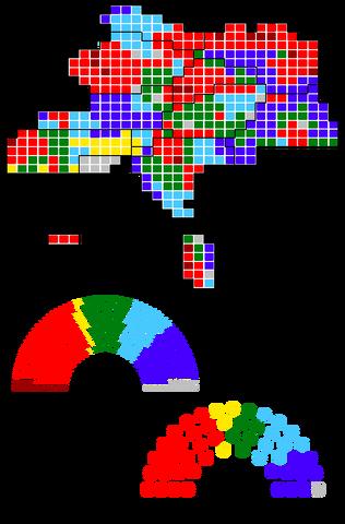 File:DanubianMidtermElection1874.png