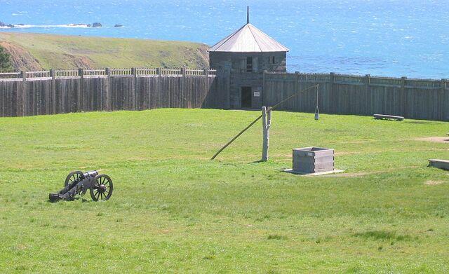 File:Fort Ross inside.jpg