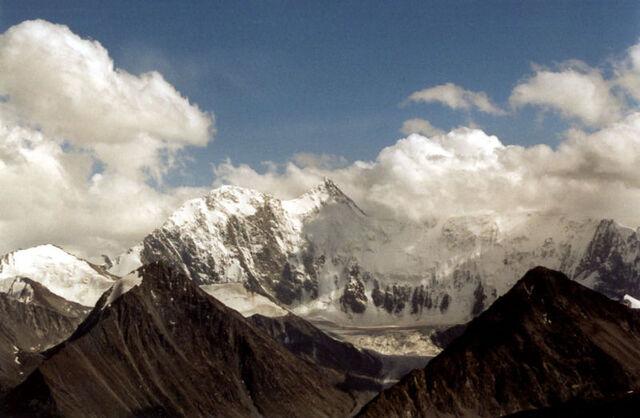 File:Golden Mountains of Altai.jpg