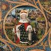Herzog Leopold III. Babenberg