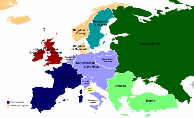 File:Map-Europe-1814-Regnum Argenta.png