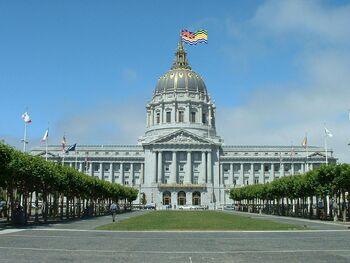 PCF Pacifica Capitol (VegWorld)