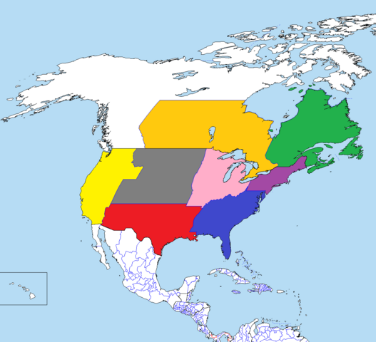 File:States of America 4 North America.png