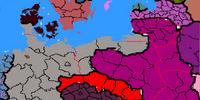 Saxony (Triunfa, España!)