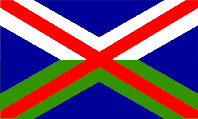 File:United Kingdom of Ireland, Scotland, and Wales.png