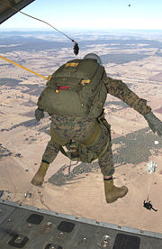 180px-USMC Jumper
