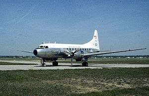 File:300px-Convair C-131D Samaritan USAF.jpg