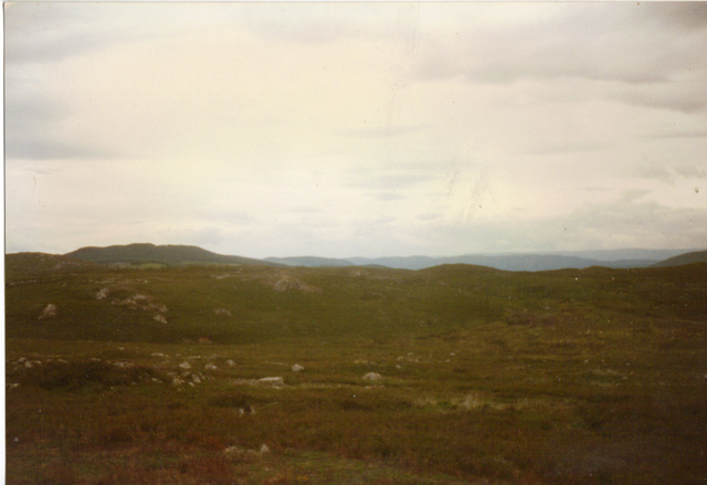 File:AVAR The mountains near Eksjo, Sweden..png
