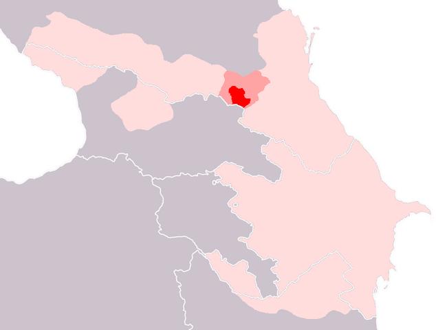 File:Caucasus Emirate.PNG