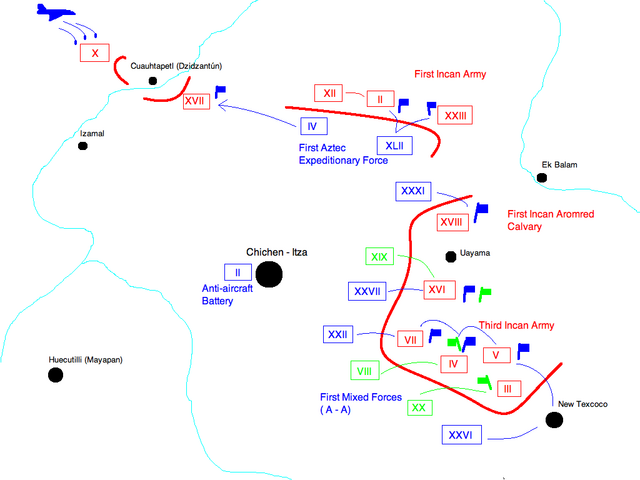File:Chichen itza battle.png