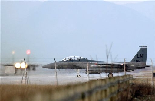 File:F-15s bound for Libya takes of from Aviano Air Base (SIADD).jpg