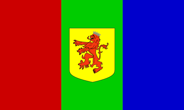 File:Flag of Cilicia (TNE).png