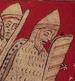 Magnus II Horda (The Kalmar Union)
