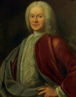 Christian II Denmark (The Kalmar Union)