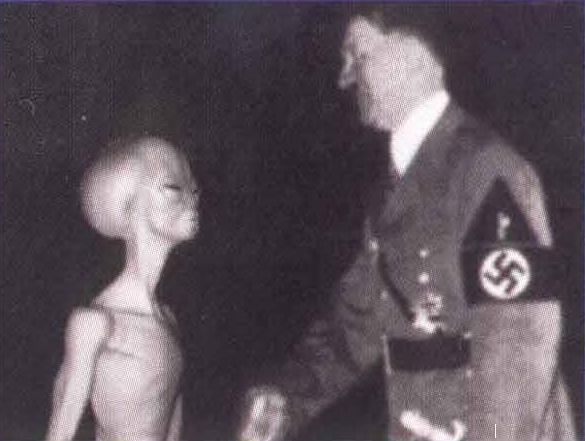 File:HitlerMeetsGrey.jpg