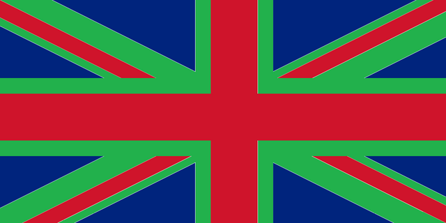 File:If ireland joined UK.png