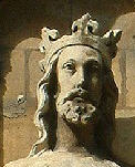 John III Goth (The Kalmar Union).png