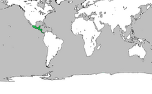 Mexico location