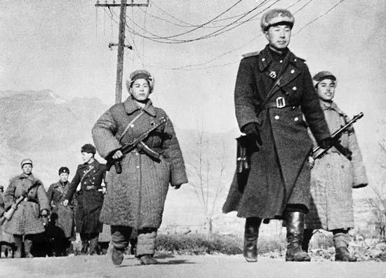 File:North Korean Mobilize.jpg