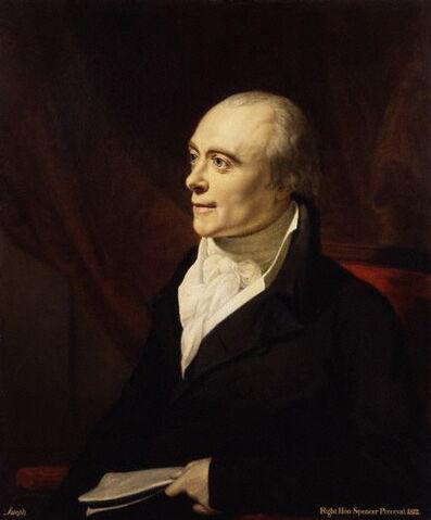 File:Spencer Perceval.jpg