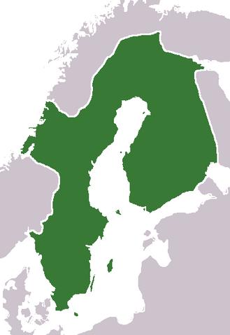 File:Swedish Empire.png