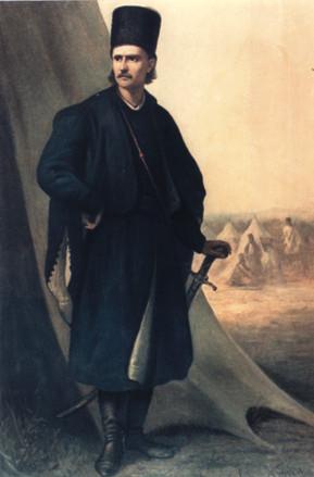 File:Tudor Vladimirescu.jpg
