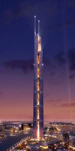 File:Al Burj.jpg