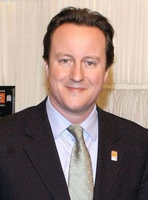 File:David Cameron.jpg